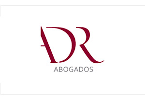 adr sponsor