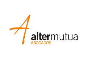 altermutua logo