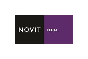 novit legal