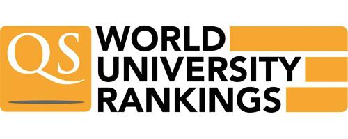 world university