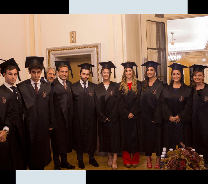 alumnos grad
