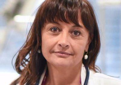 María Cruz Martín Delgado e1532343459162