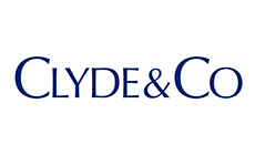 Clyde Co Logo