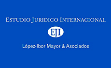 Estudio Juridico Internacional
