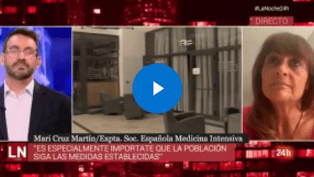 video maricruz